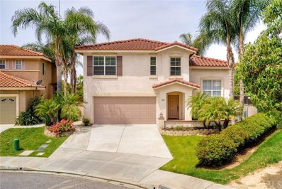 3407 Lake Shore Ave Avenue, Fallbrook, CA 92028 - #: 301244863