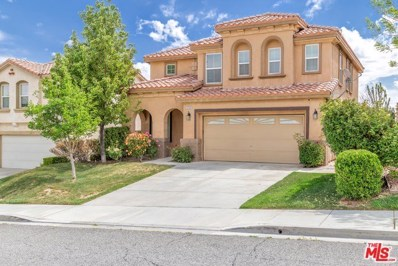 37324 Queen Anne Place, Palmdale, CA 93551 - #: 301244911