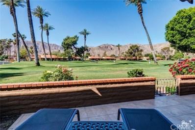 15 Cadiz Drive, Rancho Mirage, CA 92270 - #: 301244987