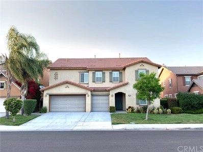 13654 Star Ruby Avenue, Eastvale, CA 92880 - #: 301245132