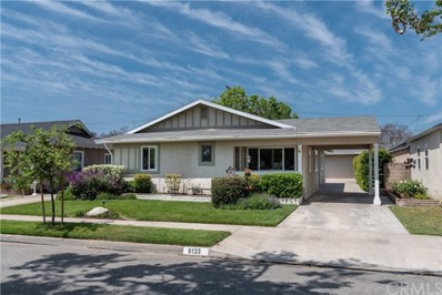 6133 Lorelei Avenue, Lakewood, CA 90712 - #: 301245183