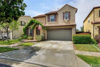 2557 Sunflower Street, Fullerton, CA 92835 - #: 301245220