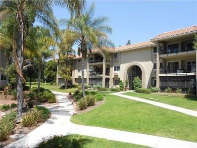 3241 San Amadeo UNIT 1G, Laguna Woods, CA 92637 - #: 301245232