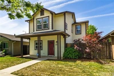 2809 Ceanothus Avenue, Chico, CA 95973 - #: 301245247