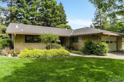 19 Northwood Commons Place, Chico, CA 95973 - #: 301245378