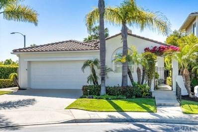 19085 Sugarberry Circle, Huntington Beach, CA 92648 - #: 301245535