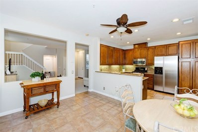 187 Seacountry Lane, Rancho Santa Margarita, CA 92688 - #: 301245634