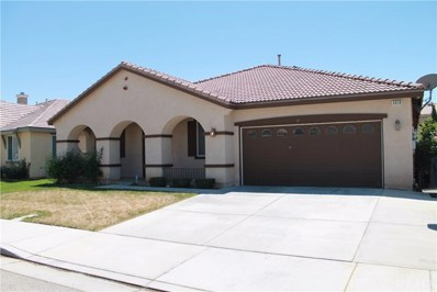 3618 Club Rancho Drive, Palmdale, CA 93551 - #: 301245669