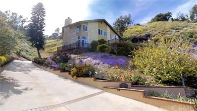 30051 Knoll View Drive, Rancho Palos Verdes, CA 90275 - #: 301248290