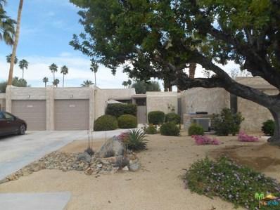 2072 Tamarisk Road, Palm Springs, CA 92262 - #: 301253100