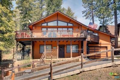 789 Silvertip Drive, Big Bear, CA 92315 - #: 301254841