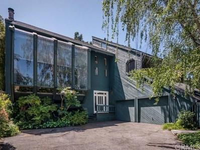 1957 Partridge Drive, San Luis Obispo, CA 93405 - #: 301254855