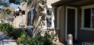 3984 Polk Street UNIT D, Riverside, CA 92505 - #: 301256029