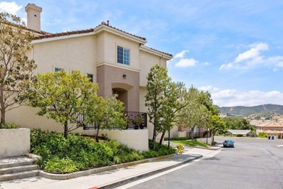 318 Avenida De Royale, Thousand Oaks, CA 91362 - #: 301257019