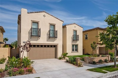 26 Sorrel, Lake Forest, CA 92630 - #: 301257029