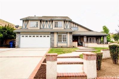 11312 Ainsley Avenue, Riverside, CA 92505 - #: 301258023