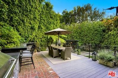 9730 Elderidge Drive, Beverly Hills, CA 90210 - #: 301261192