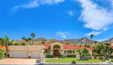 38320 Maracaibo Circle, Palm Springs, CA 92264 - #: 301261200
