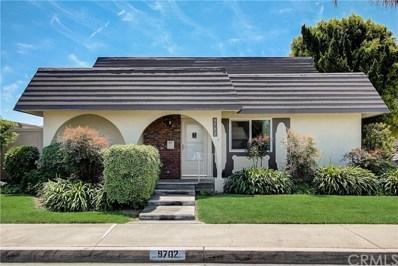 9702 Bloomfield Avenue, Cypress, CA 90630 - #: 301261208