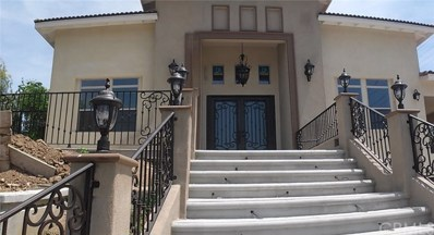 4598 Avocado Avenue, Yorba Linda, CA 92886 - #: 301264571