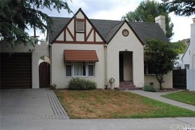 626 Glenmore Boulevard, Glendale, CA 91206 - #: 301269474