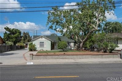 7147 N Muscatel Avenue, San Gabriel, CA 91775 - #: 301269479