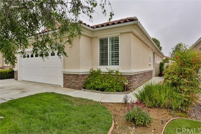 1746 Scottsdale Road, Beaumont, CA 92223 - #: 301282309