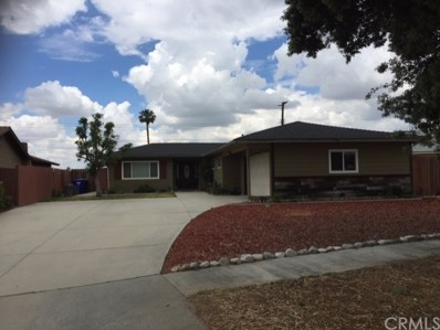 4839 N Castleview Avenue, Covina, CA 91723 - #: 301288623