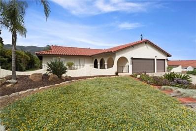1870 Hilltop Circle, Corona, CA 92882 - #: 301351894