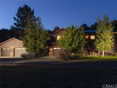 46840 Lakewood Drive, Big Bear, CA 92314 - #: 301356653