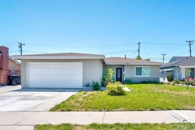 11643 Tidwell Avenue, Whittier, CA 90604 - #: 301358589