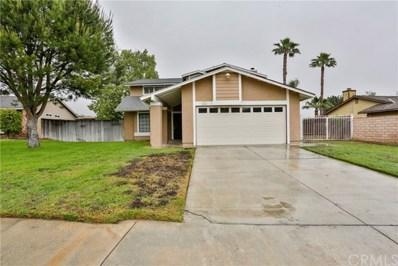 2426 Christine Street, San Bernardino, CA 92407 - #: 301359527