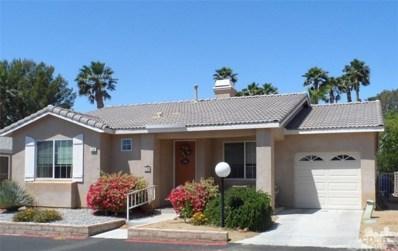 65565 Acoma Avenue UNIT 138, Desert Hot Springs, CA 92240 - #: 301365241