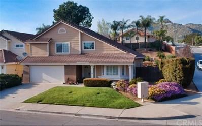 25686 Javier Place, Moreno Valley, CA 92557 - #: 301369780