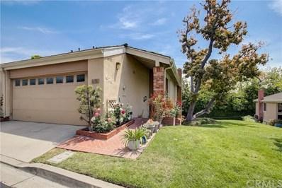676 W Glenwood Drive, Fullerton, CA 92832 - #: 301370724