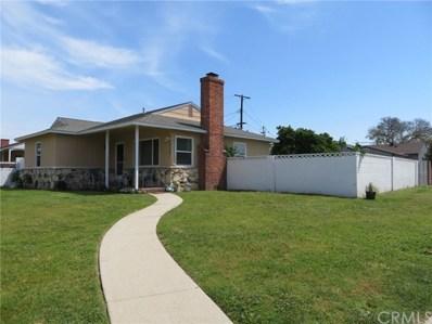 12732 La Reina Avenue, Downey, CA 90242 - #: 301370728