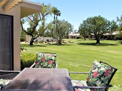 40156 Baltusrol Circle UNIT 45-6, Palm Desert, CA 92211 - #: 301411115
