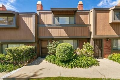 14456 Foothill Boulevard UNIT 5, Sylmar, CA 91342 - #: 301412985