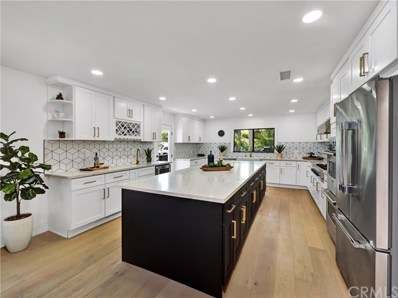 3339 S Beverly Drive, Los Angeles, CA 90034 - #: 301416010