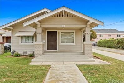 624 Stanley Avenue, Long Beach, CA 90814 - #: 301417146