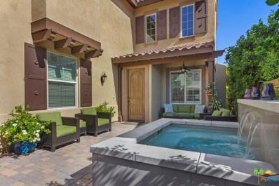 438 Wandering Way, Palm Springs, CA 92262 - #: 301418070