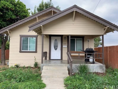 7055 Elmer Avenue, Whittier, CA 90602 - #: 301420806