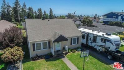 433 Pine Street, Outside Area (Inside Ca), OR 97415 - #: 301422598