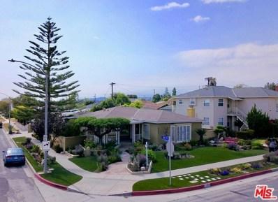 6263 S Fairfax Avenue, Los Angeles, CA 90056 - #: 301424471