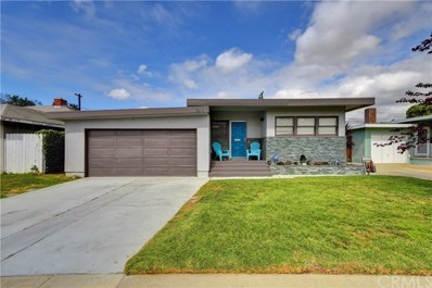 3615 Faust Avenue, Long Beach, CA 90808 - #: 301425361