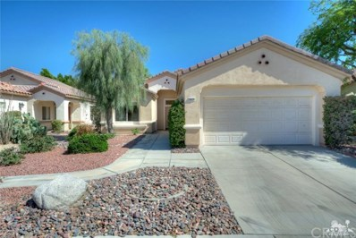 78176 Kistler Way, Palm Desert, CA 92211 - #: 301427950