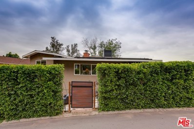 2882 Palmer Drive, Los Angeles, CA 90065 - #: 301428822