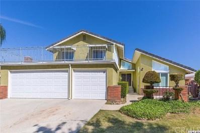 2322 Richdale Avenue, Hacienda Heights, CA 91745 - #: 301432268