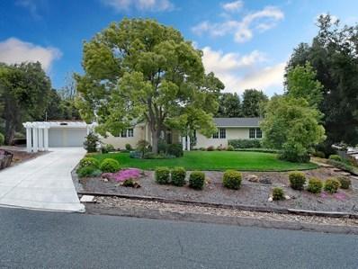 1362 La Peresa Drive, Thousand Oaks, CA 91362 - #: 301433973