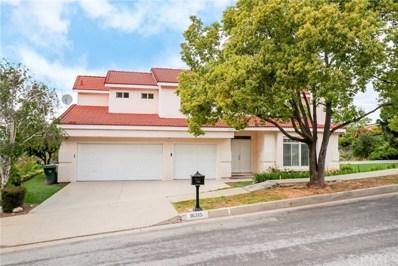 16315 Chella Drive, Hacienda Heights, CA 91745 - #: 301439122